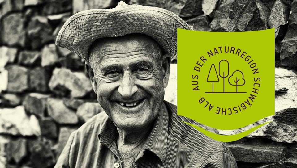 TeaEtui | Naturfreunde fuers Leben